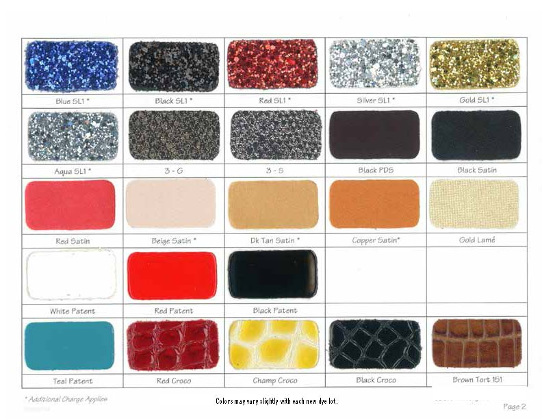 fabricswatches2015_Page_2