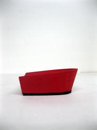 Valentino-1.251